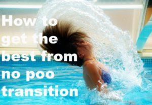no-poo-transition