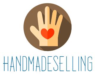 handmadeselling